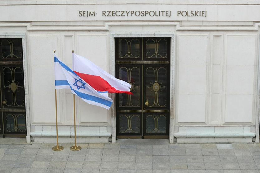 26. 01. || W związku z nowelizacją ustawy o IPN, nastąpił kryzys relacji polsko-izraelski. Pod koniec czerwca Polska wycofała z ustawy część zapisów, a premier Mateusz Morawiecki oraz premier Benjamin Netanjahu wygłosili wspólną deklarację.