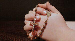 Różańcowa krucjata