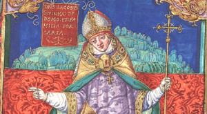 Arcybiskup Tysiąclecia. Polska zawdzięcza mu zjednoczenie
