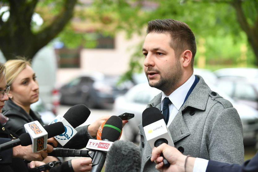 Pod koniec sierpnia, aby pokazać, że w sprawie budowy metra Warszawa pozostaje daleko w tyle za innymi europejskimi miastami, Patryk Jaki udał się w podróż do Sofii – stolicy Bułgarii.