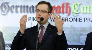 Ruszył proces budowy polskiego Jobbiku