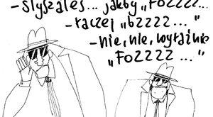 FOZZZ