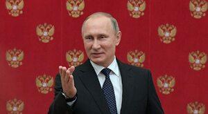 Scaparotti: Rosjanie zakładają użycie ładunków nuklearnych w lokalnych...