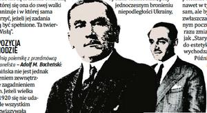 Polskość – co to znaczy?