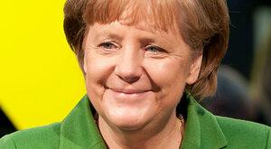 Deutsche Welle, czyli niemiecka fala wazeliny