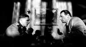 Prawdziwe oblicze Schindlera. Spielberg ukrył niewygodną prawdę