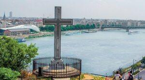 Węgrzy dalej inwestują w rodziny