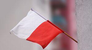 Polska. Prymus mniemany